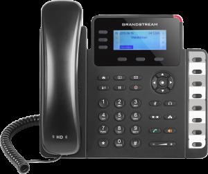 Grandstream GXP1630 Phone