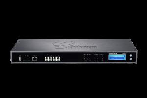 Grandstream UCM6510 PBX