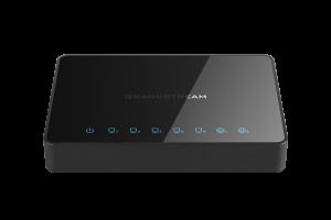 Grandstream GWN7000 Router