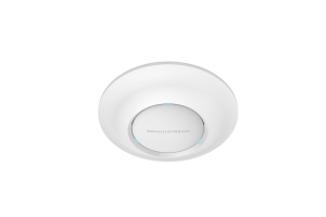 Grandstream GWN7600 Access Point